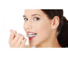 http://www.healthsupreviews.com/max-gain-xtreme/